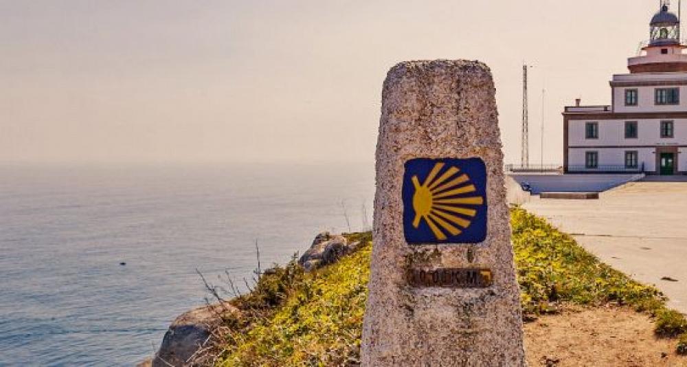 Circuito 6 noches por Costa do Morte: Rías Altas
