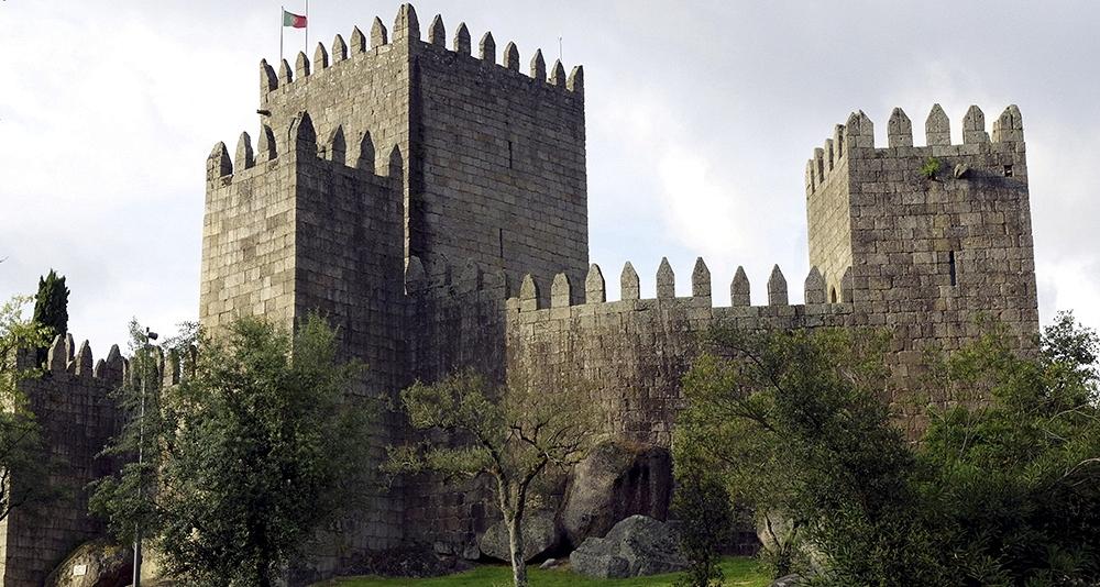 Circuito Burbuja (privado) en el Norte de Portugal y Rías Baixas
