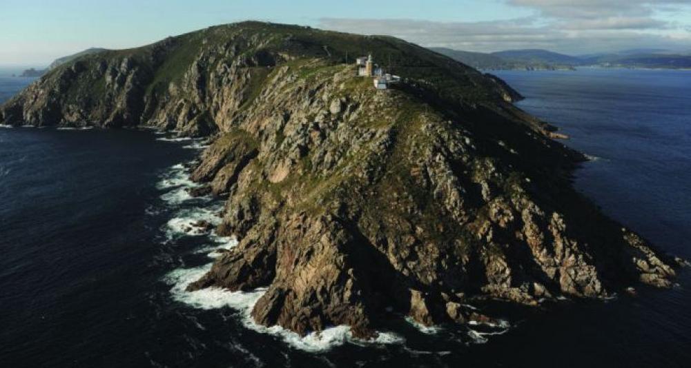 Circuito Costa Galicia - Islas Cíes - Con Encanto