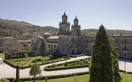 Circuitos Burbuja/Privados por Galicia_164