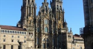Escapada gastronómica a Santiago de Compostela