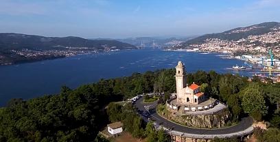 Escapada Gastronómica en Vigo