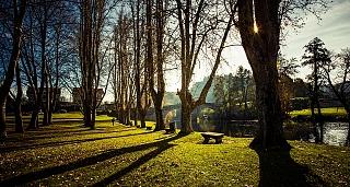 Escapada Romántica en Allariz (3 días/2 noches)