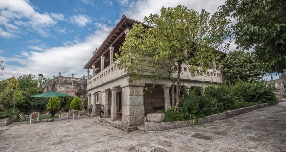Escapada Termal en el Miño - Ourense