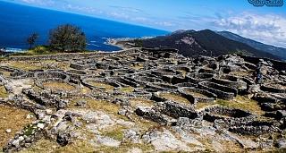 Excursión privada por las Rías Baixas