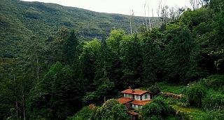 Excursión Ribeira Sacra