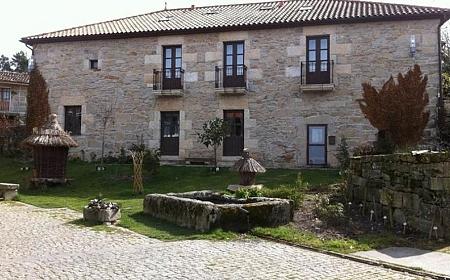 Galicia, sus balnearios y talasos_92