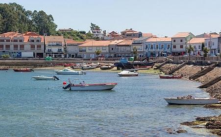 Illa de Arousa: Una joya en la costa._18