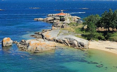 Illa de Arousa: Una joya en la costa._20