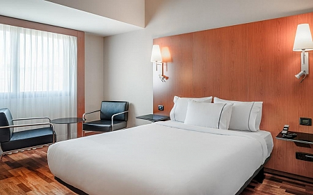 Los 15 mejores hoteles de La Coruña_123
