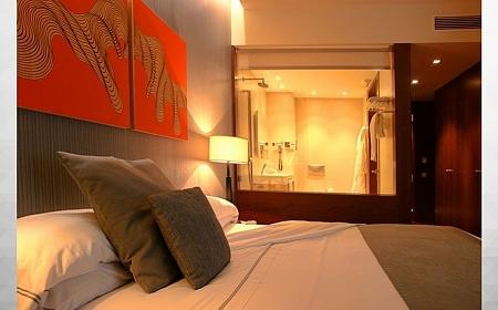 Los 15 mejores hoteles de La Coruña_124