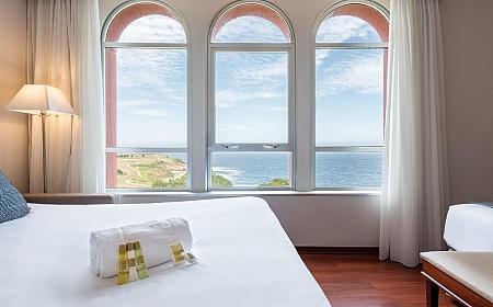 Los 15 mejores hoteles de La Coruña_125