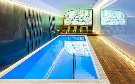 Los 15 mejores hoteles de La Coruña_127