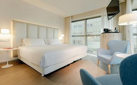 Los 15 mejores hoteles de La Coruña_129