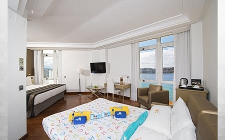Los 15 mejores hoteles de La Coruña_131