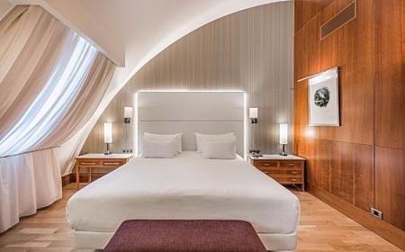 Los 15 mejores hoteles de Vigo_117