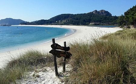 Los mejores Circuitos a tu aire por Galicia_136