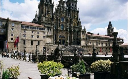 Los mejores Circuitos a tu aire por Galicia_138