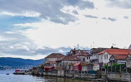 Los mejores Circuitos a tu aire por Galicia_142