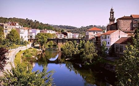 Los mejores Circuitos a tu aire por Galicia_146