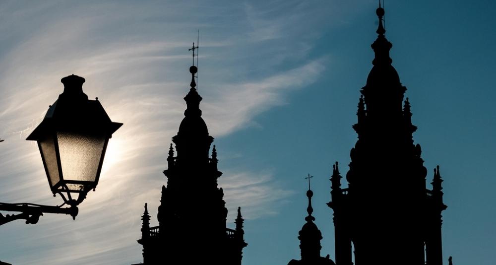 Narcoruta: La historia negra de Galicia