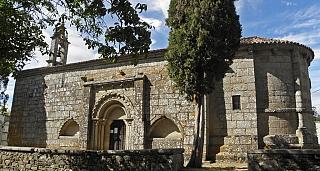 Plaza Melide