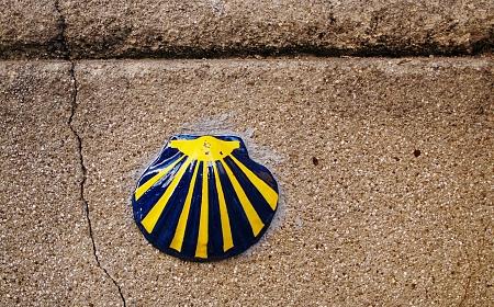 Qué ver en Galicia en 3 días_27