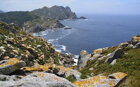 Qué ver en Galicia en 7 días_26
