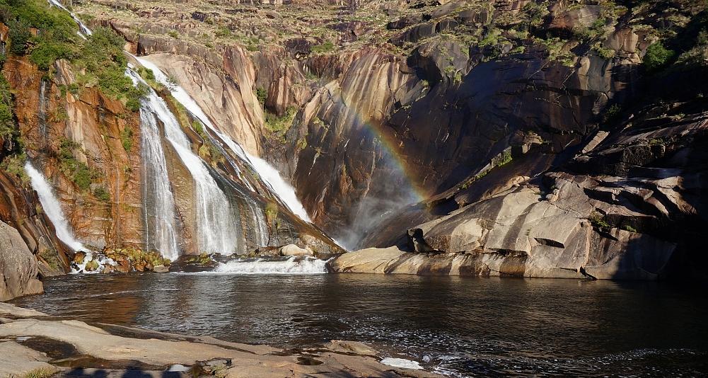 Rías Altas: Finisterre y Costa Da Morte