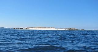 Ruta al Areoso