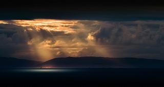 Ruta Costa Da Morte