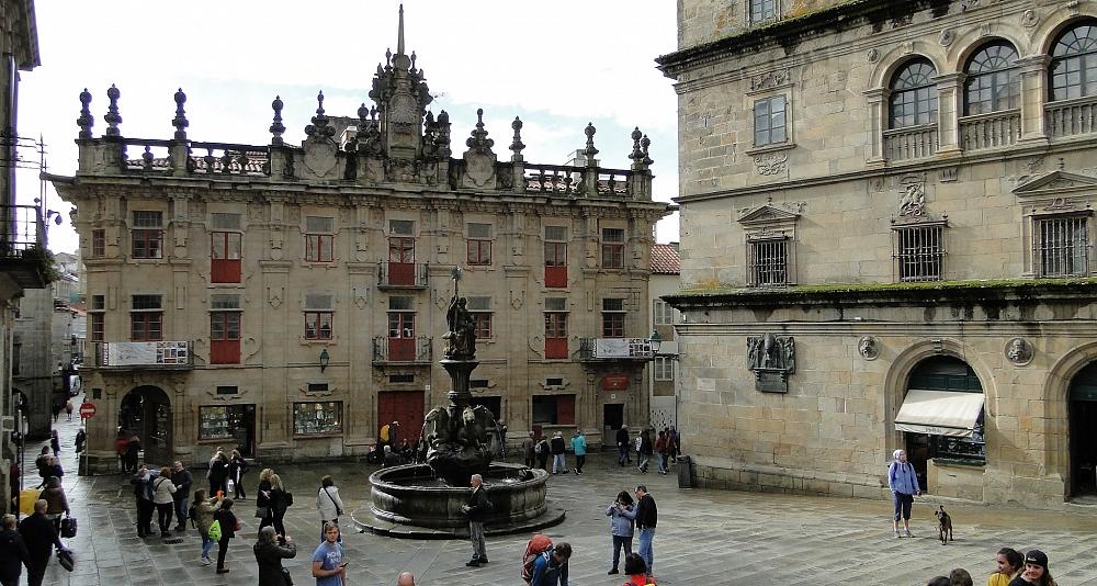 Tour Monumental