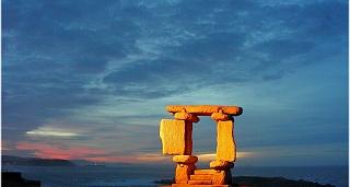 Tour nocturno de leyendas de Coruña