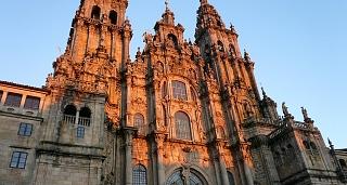 Tour nocturno: Juego de la oca, El Camino y Templarios