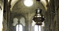 Tour Privado Catedral de Santiago de Compostela
