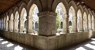 Traslado privado desde Santiago de Compostela a Sarria
