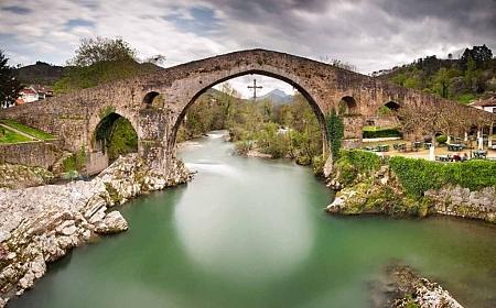 Viajes Burbuja/Privados por Galicia_160
