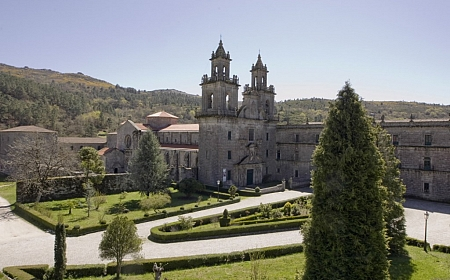 Viajes Burbuja/Privados por Galicia_164