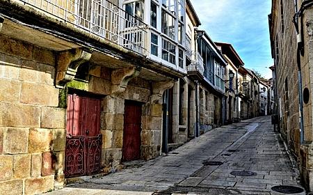 Viajes Burbuja/Privados por Galicia_165