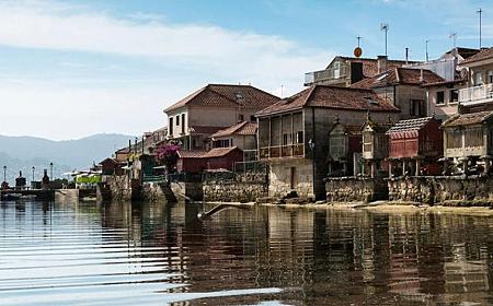 Viajes Burbuja/Privados por Galicia_171