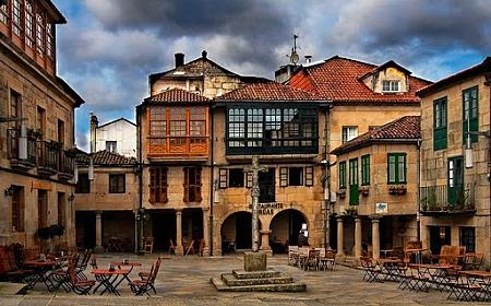 Viajes Burbuja/Privados por Galicia_173