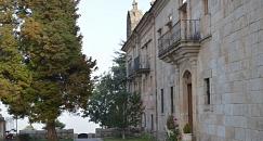 Visita Privada Emblemática de Santiago