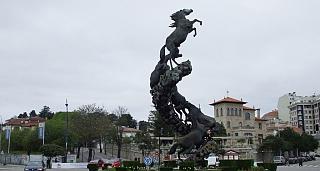 Visita privada en Vigo (Medio día)