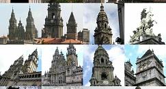 Visitas guiadas a medida en Galicia